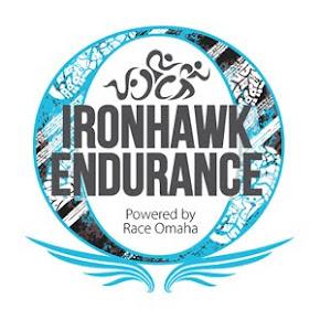 Ironhawk Endurance