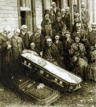 muerte de pedro juan:
