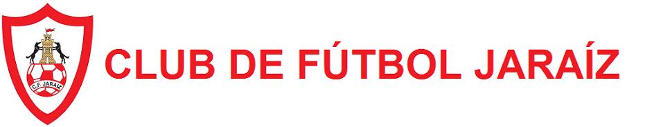 CLUB DE FÚTBOL JARAÍZ
