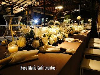 mesa madeira demolição, flores brancas, casamento,  decoração clássica, marfim, fendi, ares fazenda