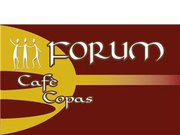 PATROCINADOR FORUM