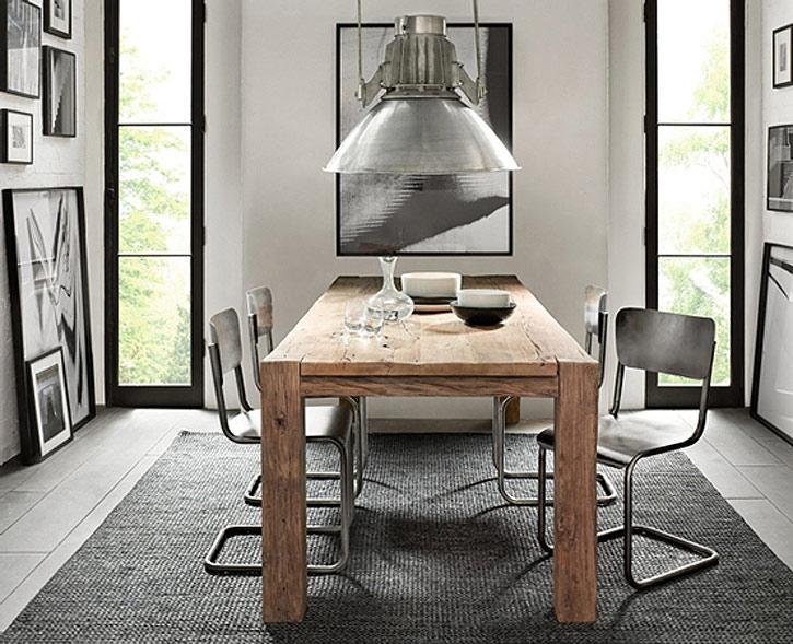 Decorando y Renovando: Para casi todos los estilos: Lámparas ...