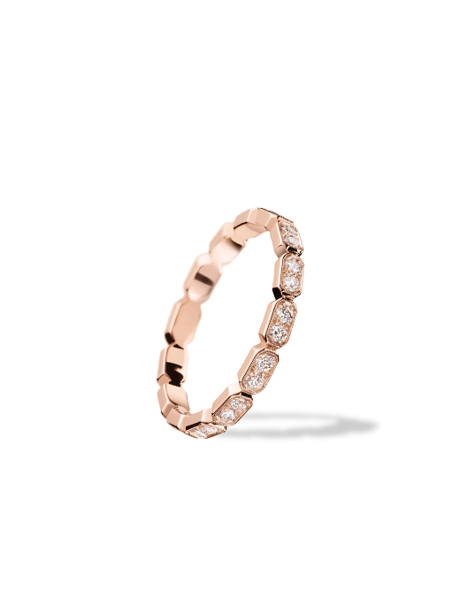 chanel wedding rings chanel fine jewellery weddings
