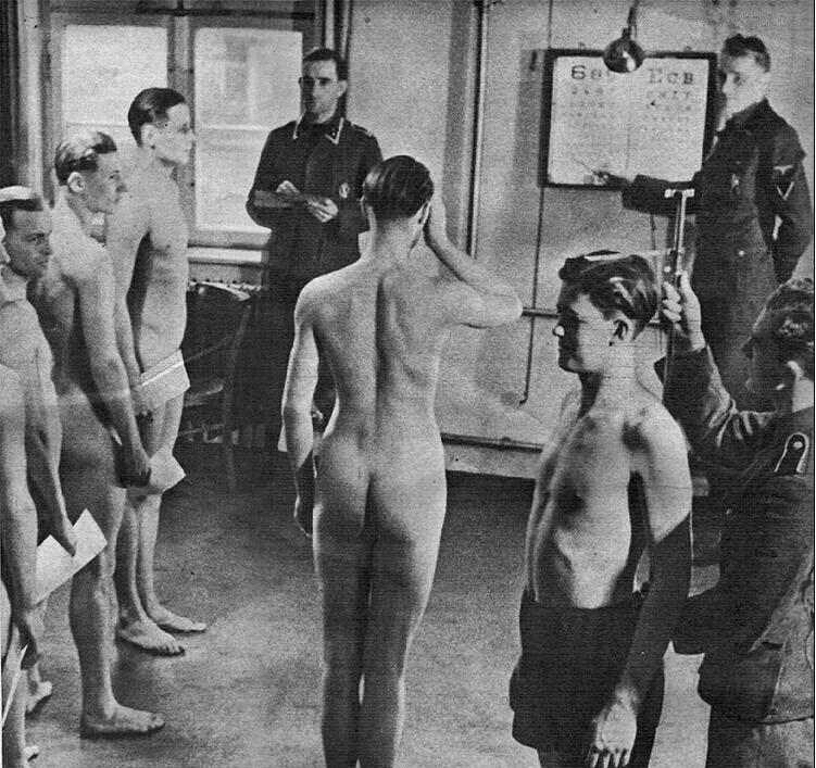 gayflood  gay amateur porn gay military gay hidden cams