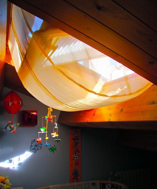 Seaseight design blog maggio 2013 for Ikea zanzariere per finestre