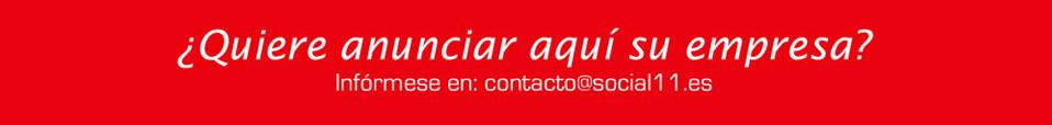 Trabajos verticales en Sevilla 【WEB EN VENTA】 【ANÚNCIESE AQUÍ】
