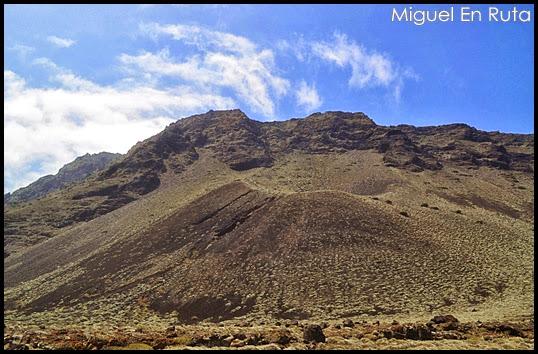 Volcanes-De-El-Hierro
