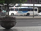 Ônibus Jabour
