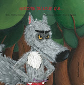 LE LOUP QUI...
