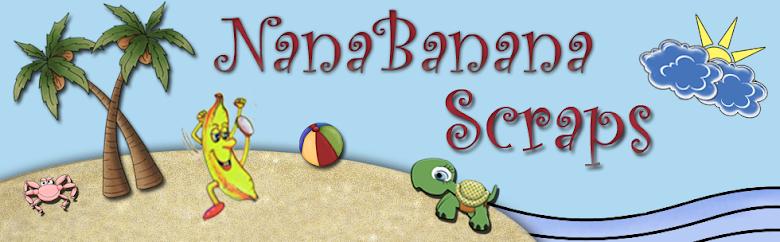 NanaBanana Scraps