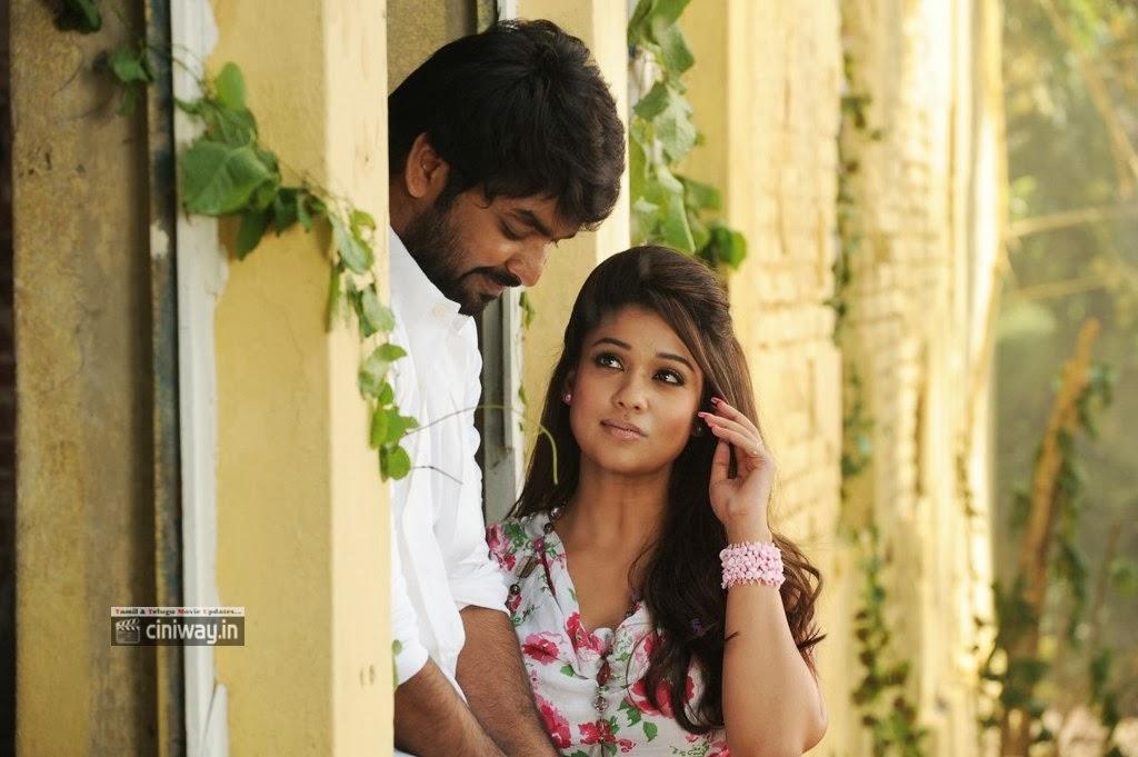 Raja Rani Movie Stills Www Ciniway In