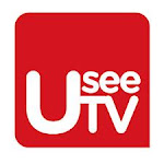 Usee TV Telkom