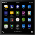 BlackBerry Passport Black Specification & Price in Nigeria - Buy Now