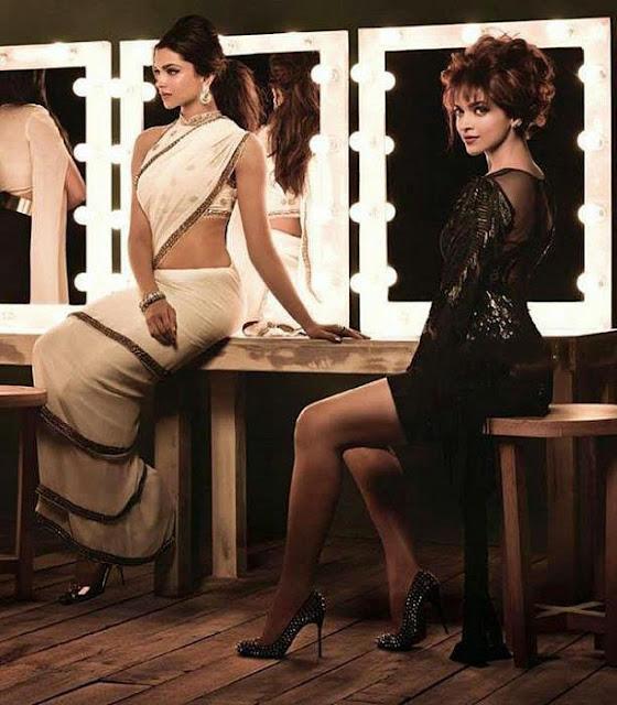 Deepika Padukone Latest Gorgeous Stills 8.jpg