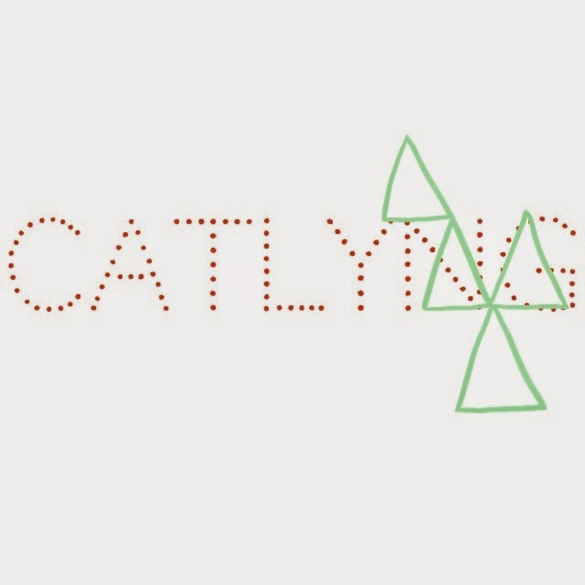 Catlyng