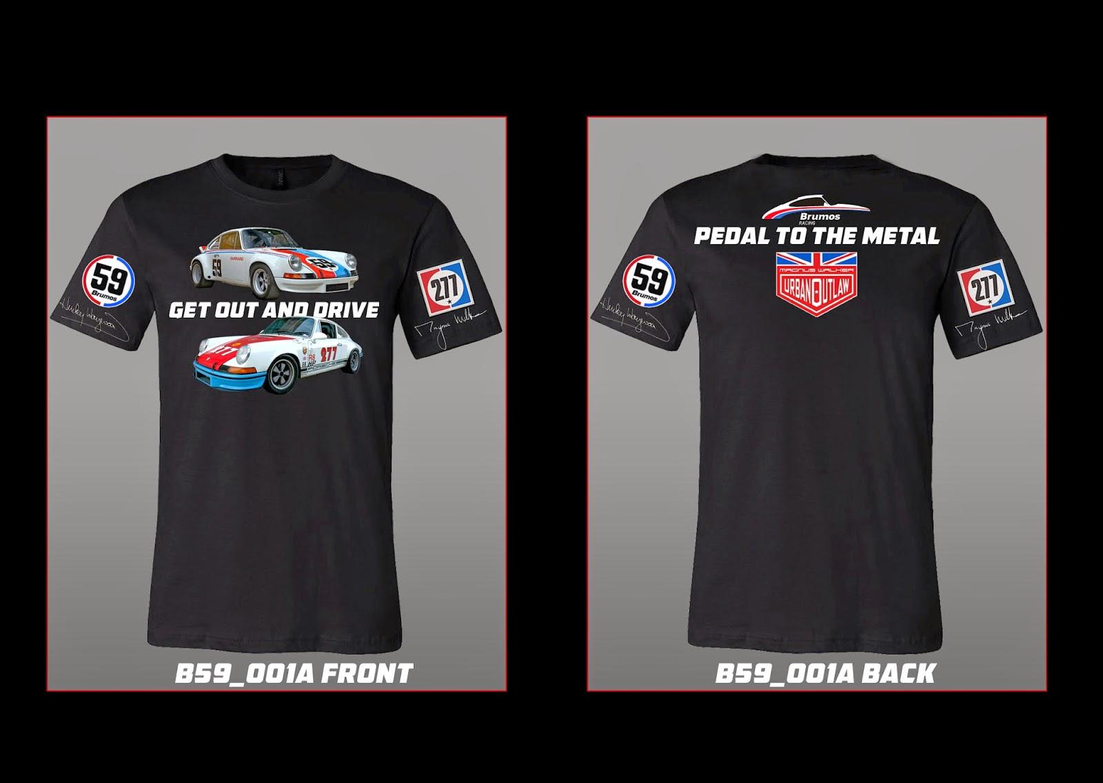 T Shirt Design Jacksonville Fl