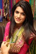 Ritu Biradar latest dazzling photos-thumbnail-13