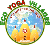 Eco Yoga Villages