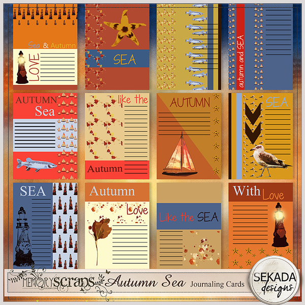 http://www.mscraps.com/shop/Autumn-Sea-Cards/