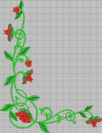 Embroidery Designs Download Wilcom Embroidery Design