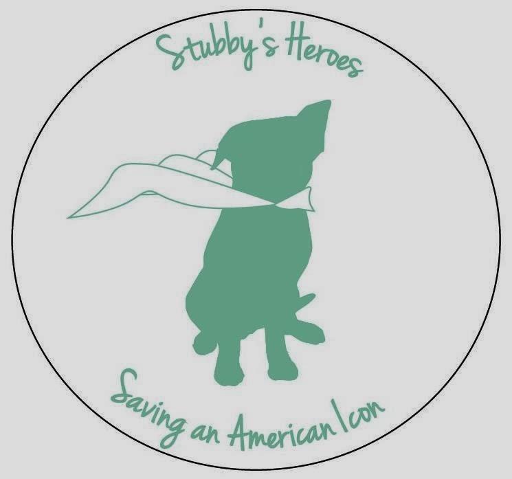 Stubby's Heroes