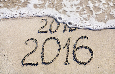 Free Happy New Year 2016 Wishes Cards