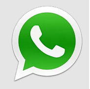 تحميل تطبيق واتس آب ماسنجر لهواتف وأنظمة أندرويد مجاناً بصيغة WhatsApp Messenger-APK-2-11-93