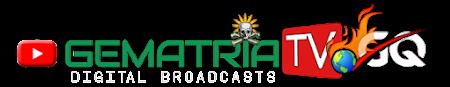 Gematria TV