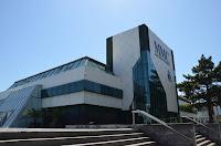 Museu Marítim del Cantàbric