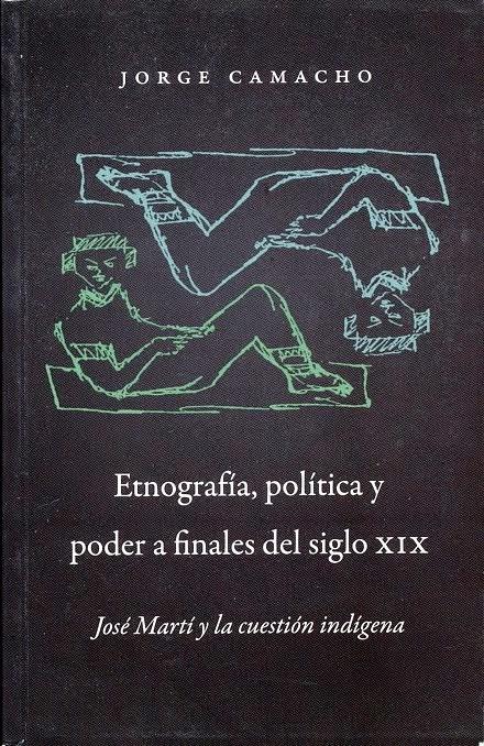 José Martí y la cuestión indígena