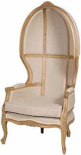 Sofa Tamu atau kursi kubah ini di jual dengan harga kompetitif kwalitas bagus. di buat dengan  material kayu mahoni dan finishing yang berkualitas, furniture  jepara ini terlihat klasik tapi berkesan  mewah dan elegant sangat cocok di tempatkan di ruang tamu anda . Sofa Tamu yang kami sediakan bervariabel dari yang jenis ukiran, bahan kayu jati maupun mahoni , gaya klasik / minimalis dll. Dapatkan kemudahan berbelanja di toko online kami Kasby Furniture.