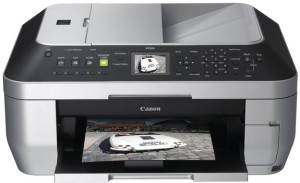 Canon PIXMA MX860 Driver Download For Win 8, Win 7, Win XP, Win Vista, And Mac