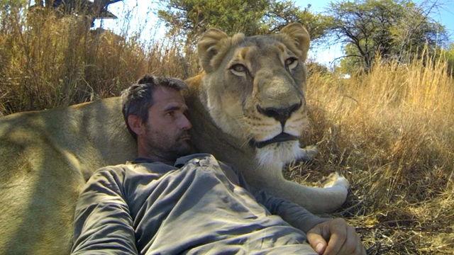 selfie paling nekat dan paling berani-24