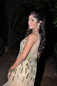 Chandini chowdary new glam pics-thumbnail-16
