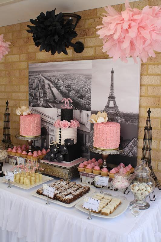 nice kitchen tea cake ideas images gallery kitchen tea cake ideas