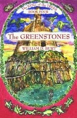 The Greenstones