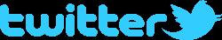 Siga nossa conta no Twitter!