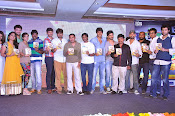 Idega Ashapaddav movie audio launch-thumbnail-6