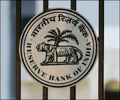 RBI Officers Recruitment 2013 Online Application for 98 Vacancies
