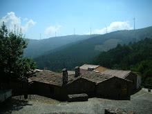 Serra da Lousã