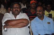 kanche audio release function-thumbnail-6