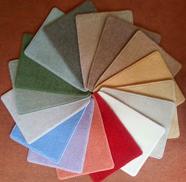 Quality for less!,but a few of 80 shades to select from.