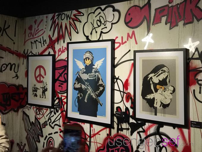 the-art-of-banksy-sergi-graffiti-global-karakoy