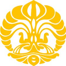 Logo Universitas Indonesia (UI), Depok