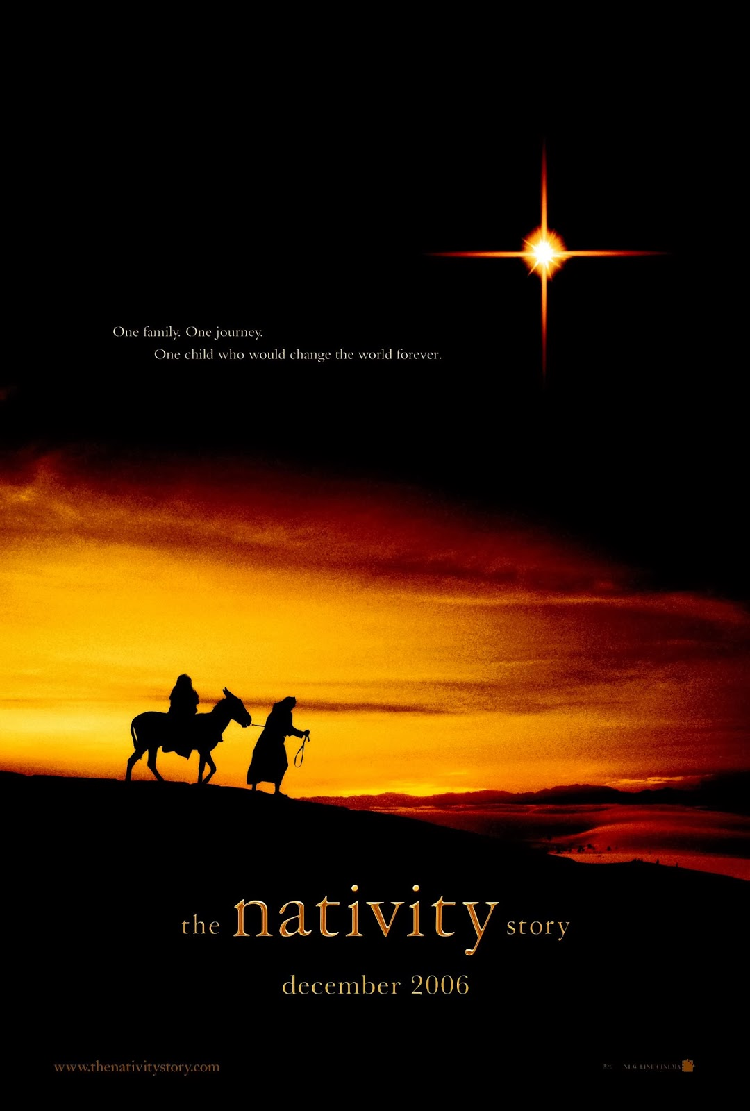 the nativity story wallpapers