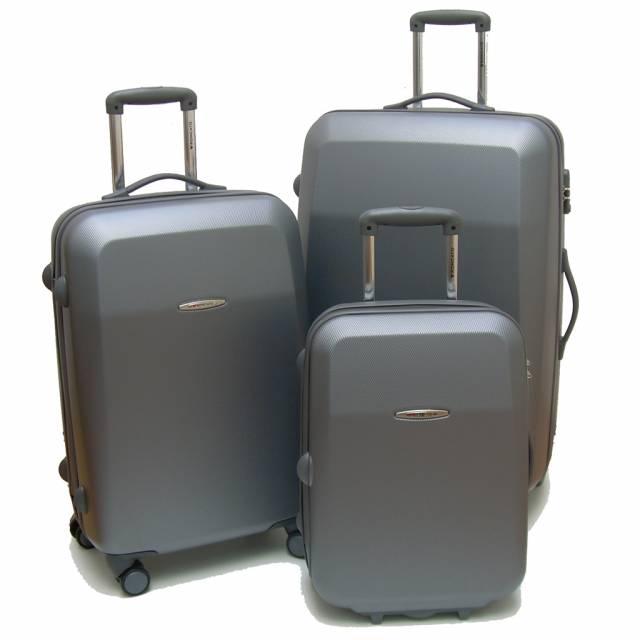Venta de maletas online maletas de viaje baratas for Maletas grandes baratas
