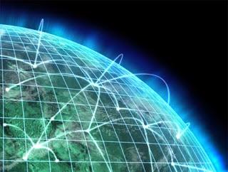 http://2.bp.blogspot.com/-Ddwoewf61kU/TfO6pjfKzmI/AAAAAAAAACM/3W-piyQXRfM/s1600/Cyber-War-photo-21.jpg