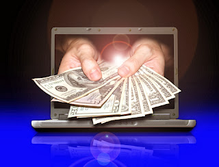 Instant Monetary Solution Payroll Cash Advance Loans