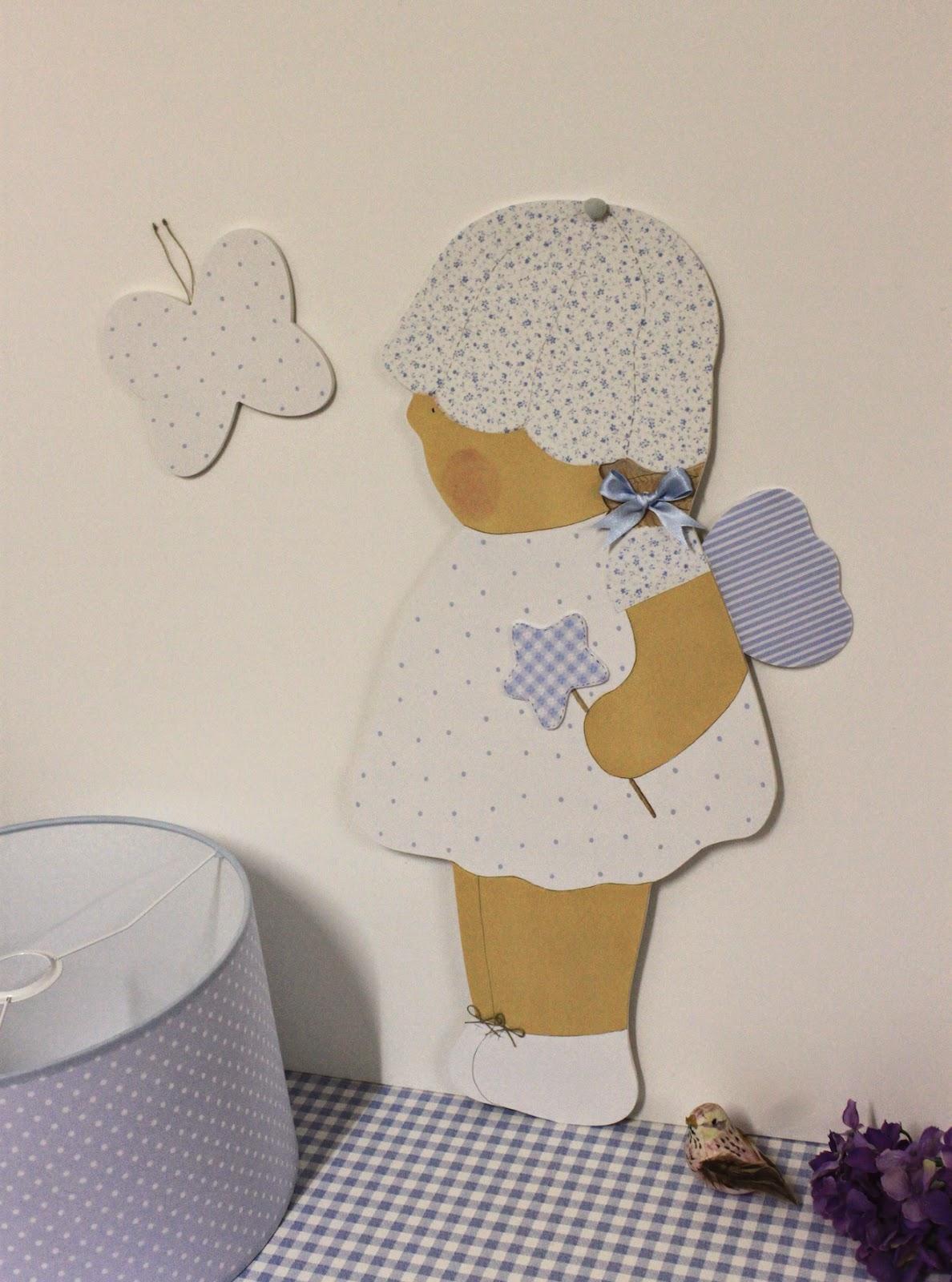 silueta_infantil_personalizada_decoracion