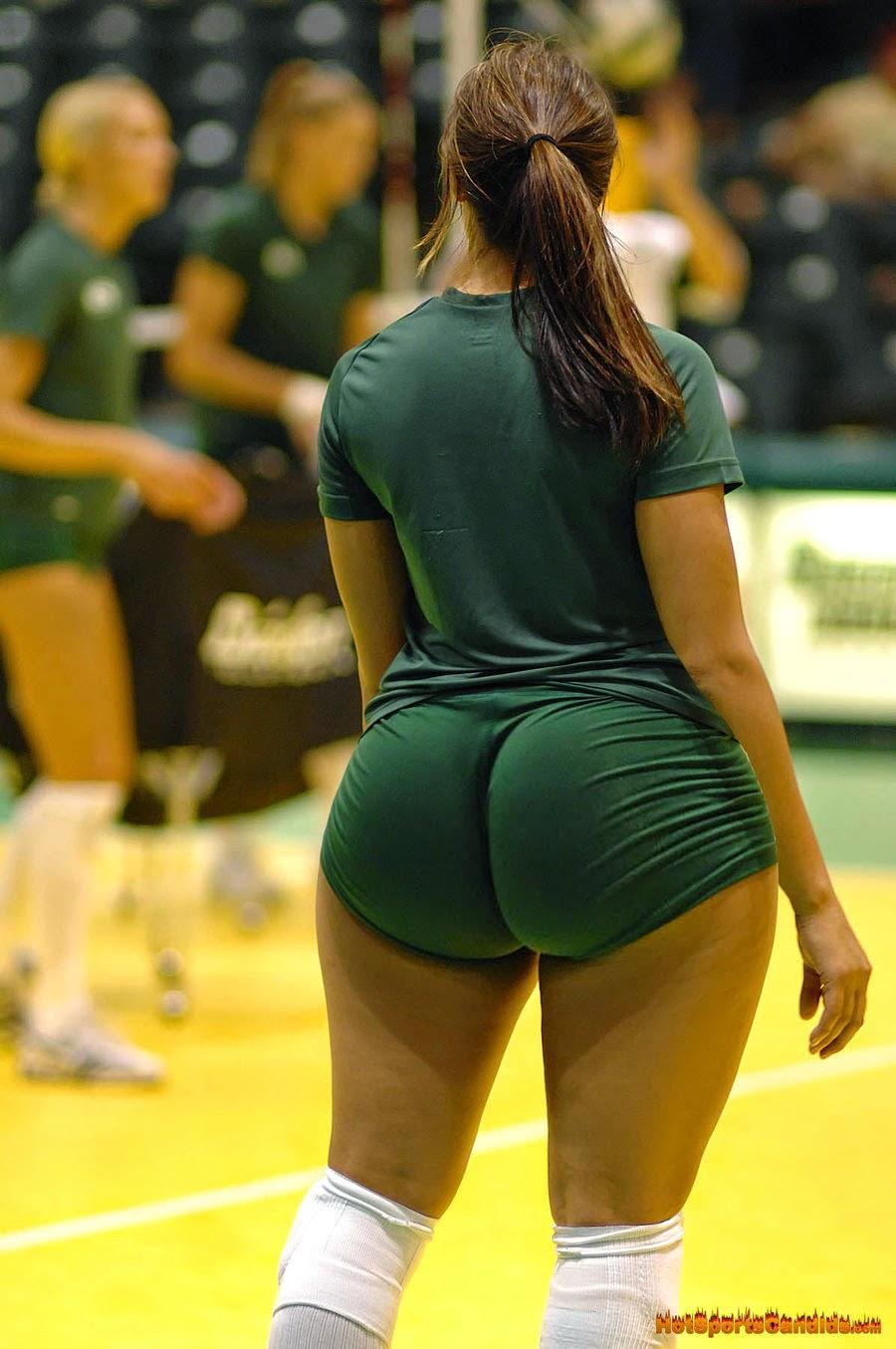 photo virgin and booty big girl